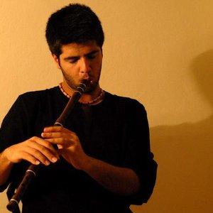 Sinan Cem Eroğlu için avatar