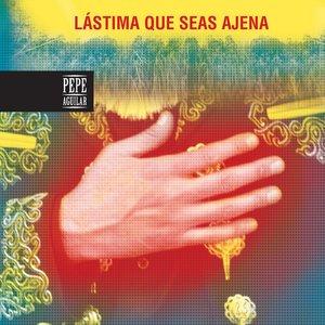 Image for 'Lástima Que Seas Ajena'