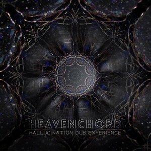 Hallucination Dub Experience
