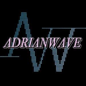 Avatar de Adrianwave