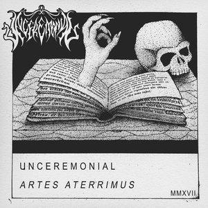 Artes Aterrimus