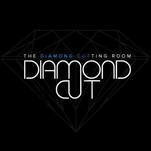 Avatar for Diamond Cut