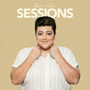 Ana Vilela Sessions