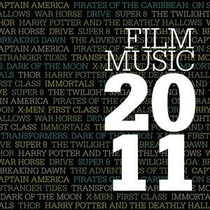 Film Music 2011