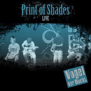 Avatar für Print Of Shades
