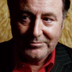 Avatar for Michel Delpech