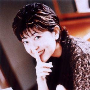 椎名恵 のアバター