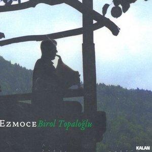 Ezmoce
