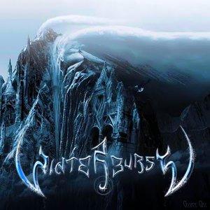 Winterburst