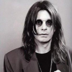 Avatar für Ozzy Osbourne