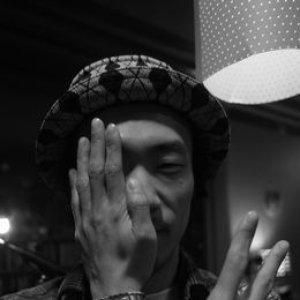 Avatar for Kim Oki