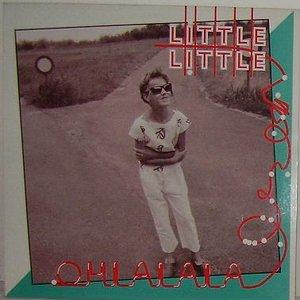 Avatar for Little Little