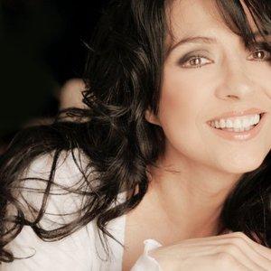 Avatar for Patricia Sosa