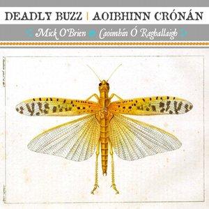 Deadly Buzz (Aoibhinn Crónán)