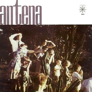 The Boy From Ipanema