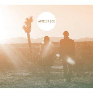 Armistice - EP