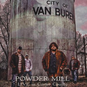 Avatar for Powder Mill