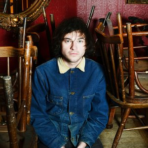 Avatar für Ryley Walker