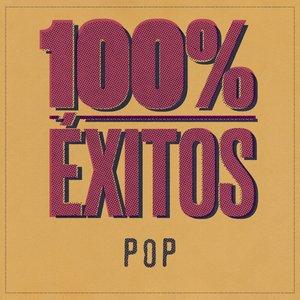100% Éxitos - Pop