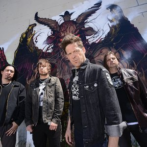 Avatar for Newsted