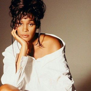 Avatar de Whitney Houston