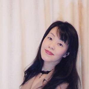 Avatar for Hitomi Shimizu