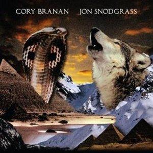 Wolf & Cobra