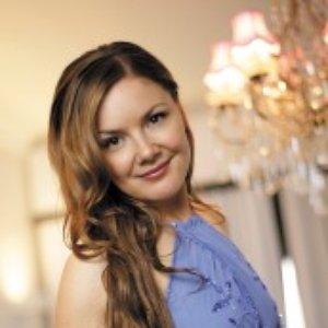 Аватар для Catherine Hunter