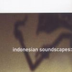 Indonesian Soundscapes