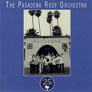 Pasadena - 25th Anniversary Album