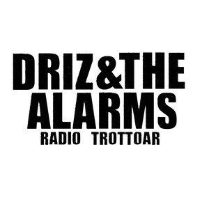 Radio Trottoar