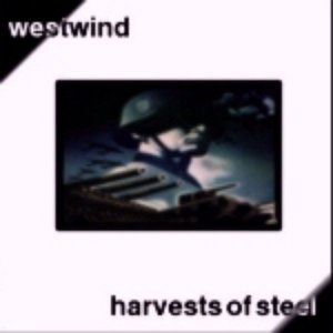 Harvests of Steel