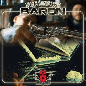 Kokainowy Baron