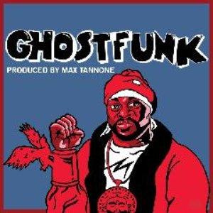 Ghostfunk