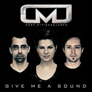 Give Me A Sound
