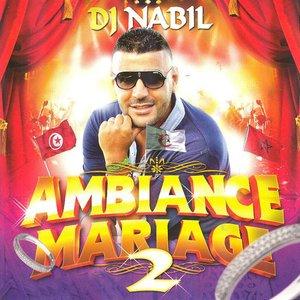 Ambiance mariage, vol. 2