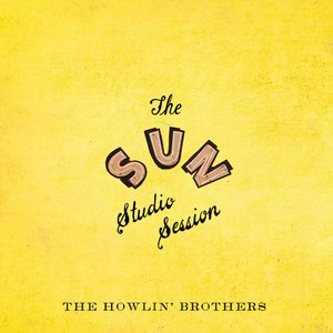 The Sun Studio Session