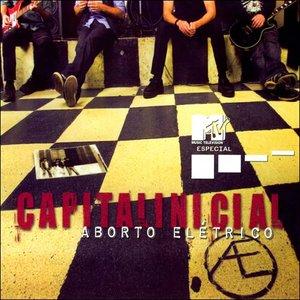 MTV Especial - Aborto Elétrico