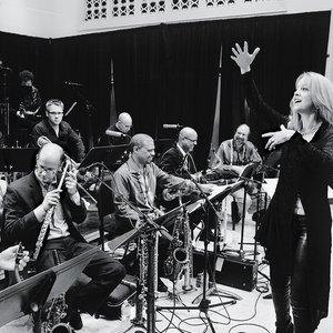 Avatar di Maria Schneider Orchestra