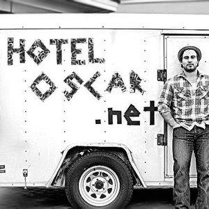 Hotel Oscar のアバター