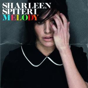 Melody (World version)