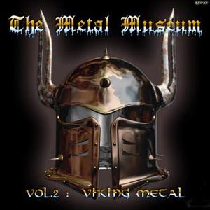 Metal Museum Vol.2 Viking Metal
