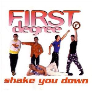 Shake You Down