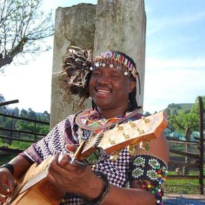 Avatar for Mfiliseni Magubane