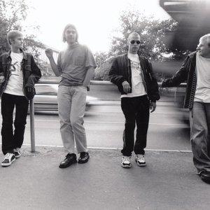 Image for 'Detroit rap'