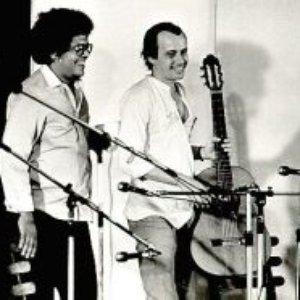 Silvio Rodriguez Y Pablo Milanes Música Videos Estadísticas Y Fotos Last Fm