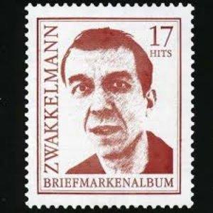 Briefmarkenalbum