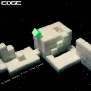 Edge - Sweet Music from the Game
