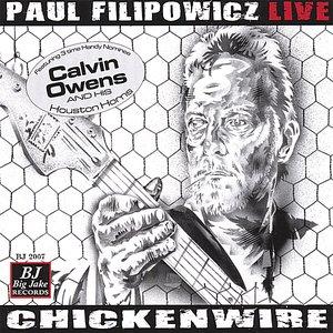 Chickenwire