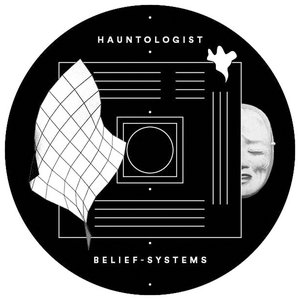 Hauntologist Belief-Systems